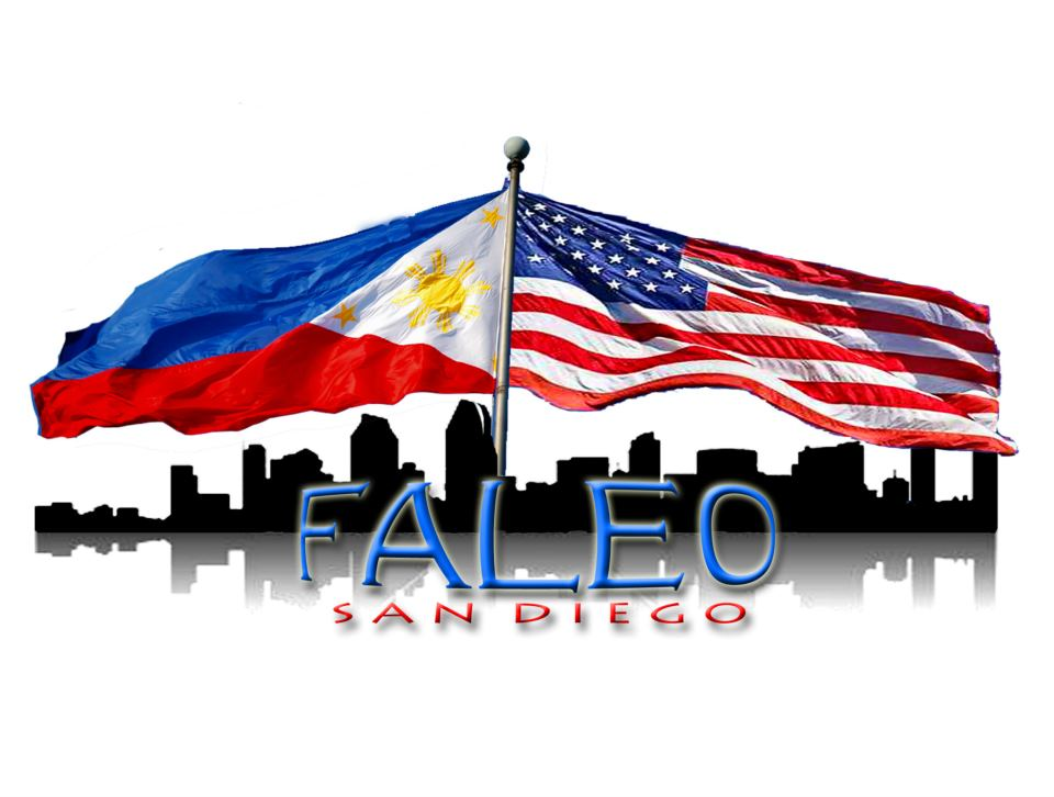 FALEO BACKGROUND #2
