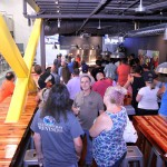 Social mixer at Novo Brazil – Chula Vista – August 7 @ 5 PM